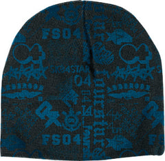 Fourstar Archive Men's Beanie - Assorted Colors