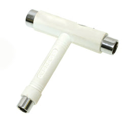 Unit Tool - White - Skateboard Tool