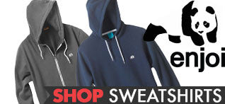Sale on Sweatshirts