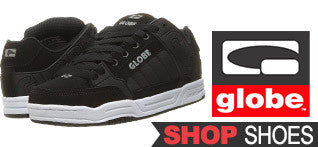 Shop Globe Shoes