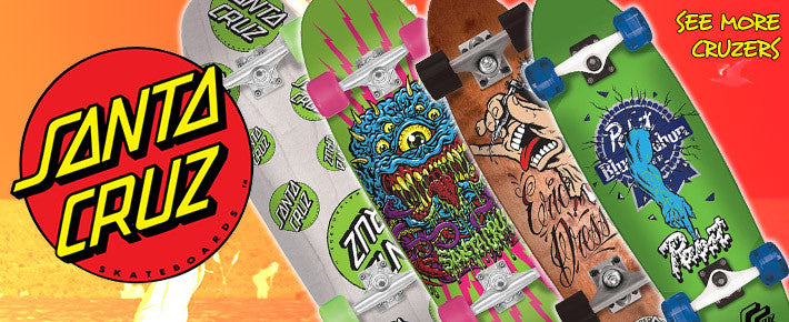 c2c6d56631c Skateboards - Skateboard Decks, Trucks, Wheels & Bearings – SkateAmerica
