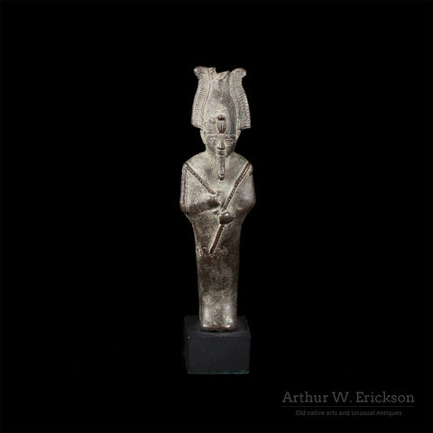 Other Arts - Antiquities