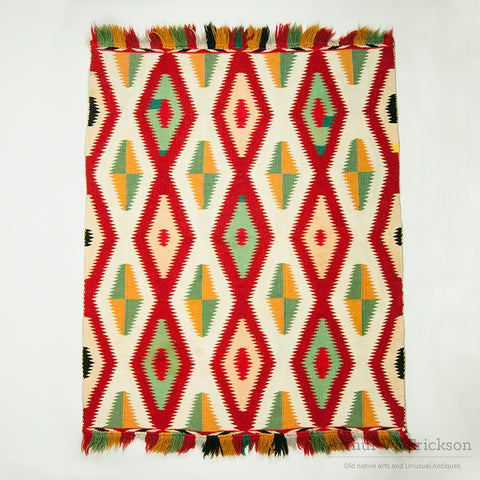 Germantown Rug