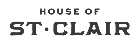 House of St. Clair | STAG