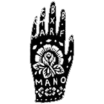 MANO | STAG
