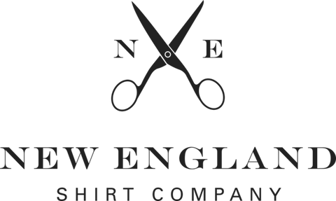 New England Shirt Co.