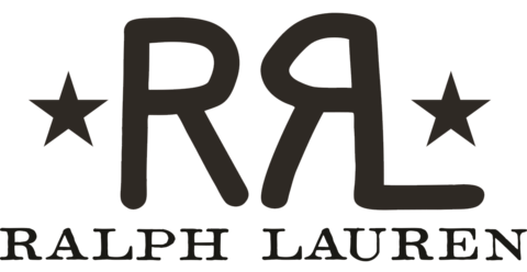 RRL is the manifestation of Ralph Lauren\u0027s singular vision of American  sportswear as viewed through the lens of the Great American West.