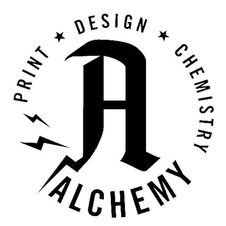 Alchemy Design