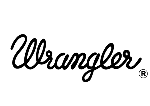 Wrangler | Daughters