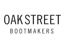 Oak Street Boot Maker