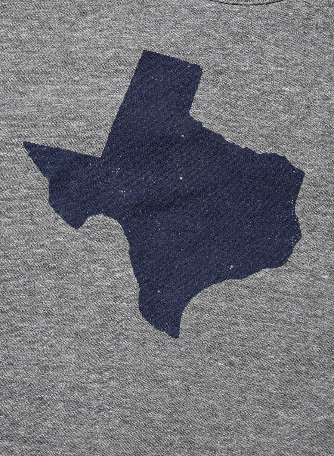 Graphic Tee - Texas - Alchemy Design - STAG Provisions - Tops - Graphic Tee