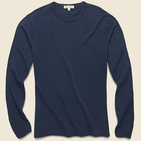 All Clothing - STAG - Provisions for Men 41186aaeac