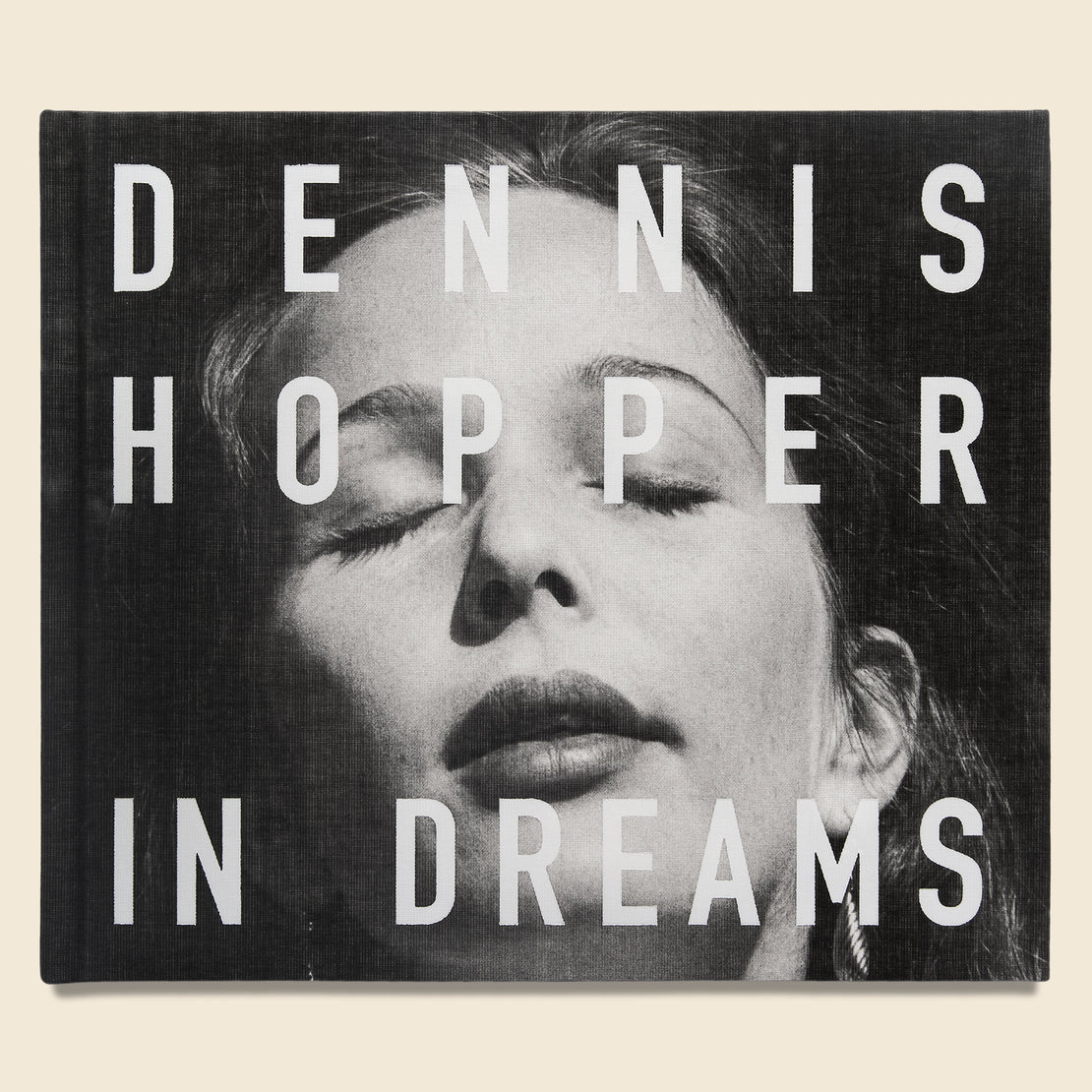 Bookstore Dennis Hopper: In Dreams - Michael Schmelling