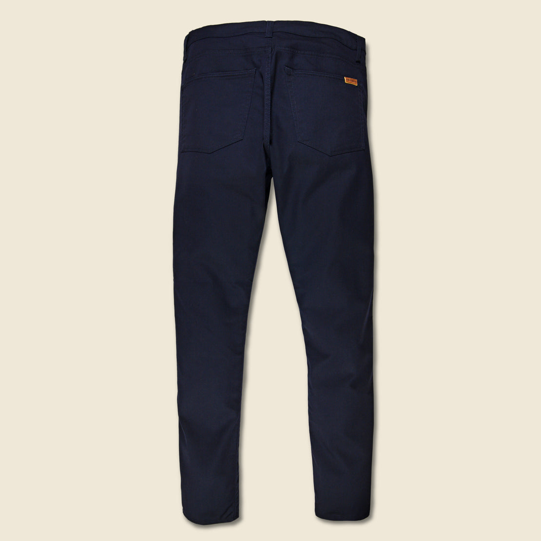 Vicious Pant - Dark Navy