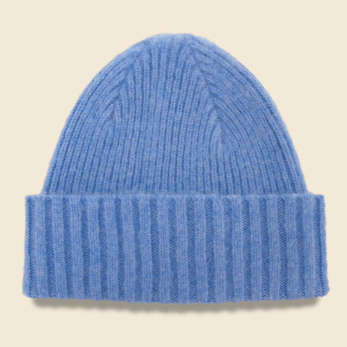 Howlin King Jammy Hat - Ice Blue