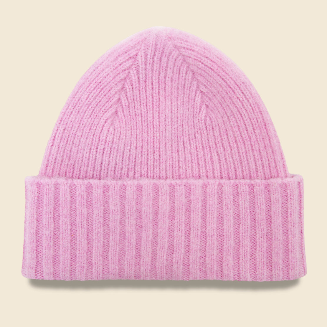 Howlin King Jammy Hat - Sweet Pink