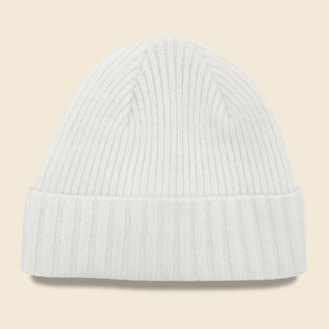 Howlin King Jammy Hat - White