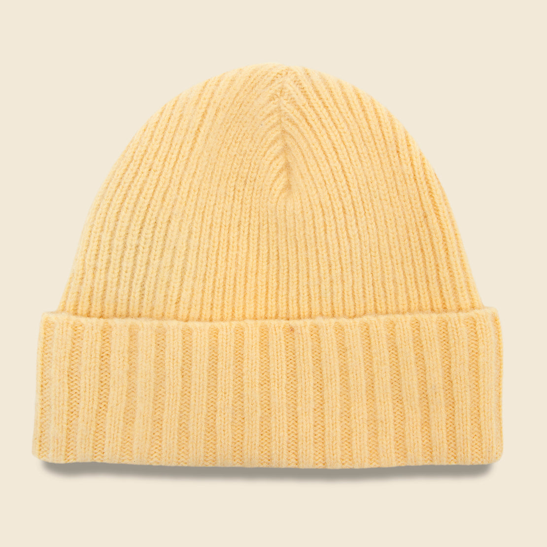 Howlin King Jammy Hat - Infinity Yellow