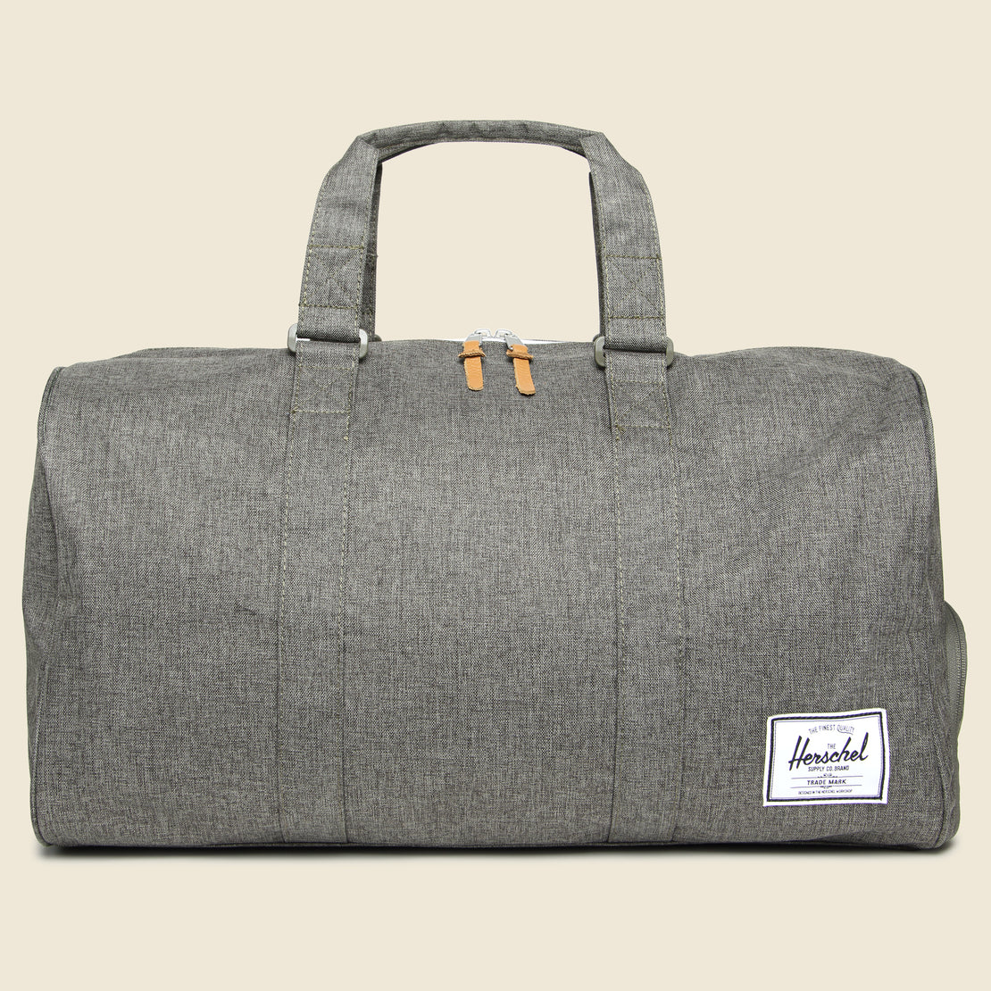 Herschel Supply Co Novel Duffle - Canteen