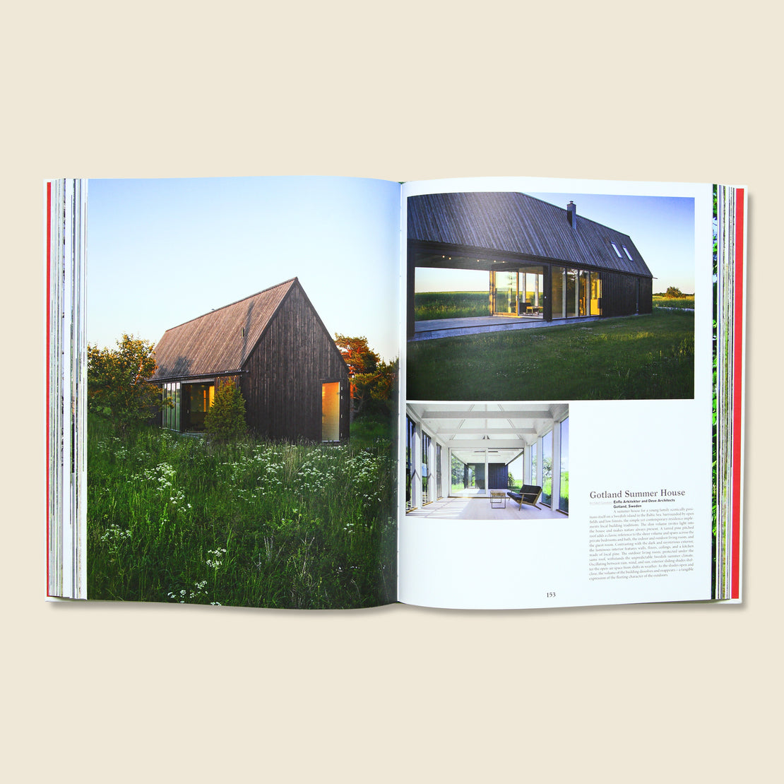 Hide and Seek: The Architecture of Cabins and Hideouts -  Sofia Borges - Bookstore - STAG Provisions - Gift - Books