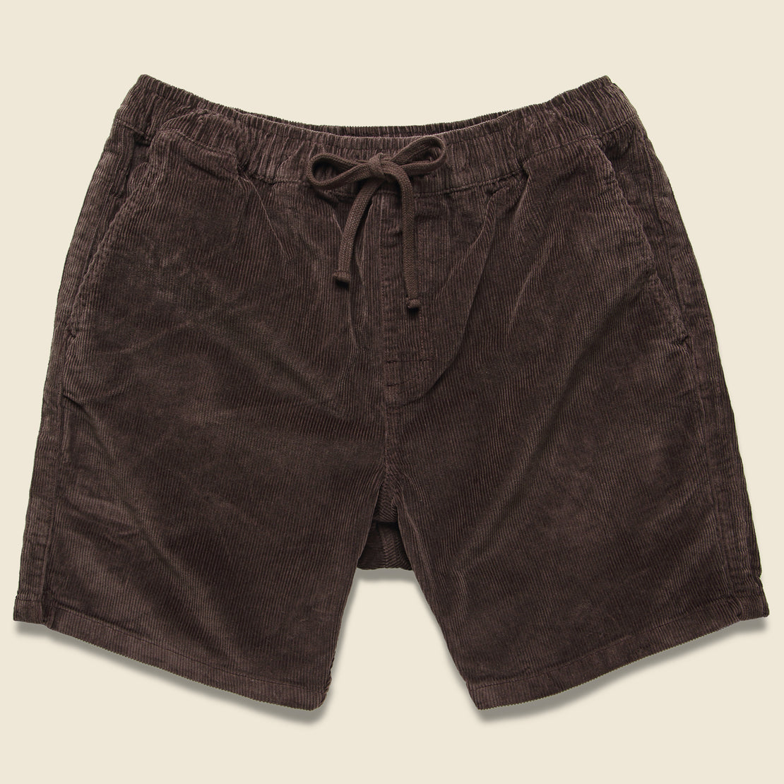 Katin Kord Short - Walnut