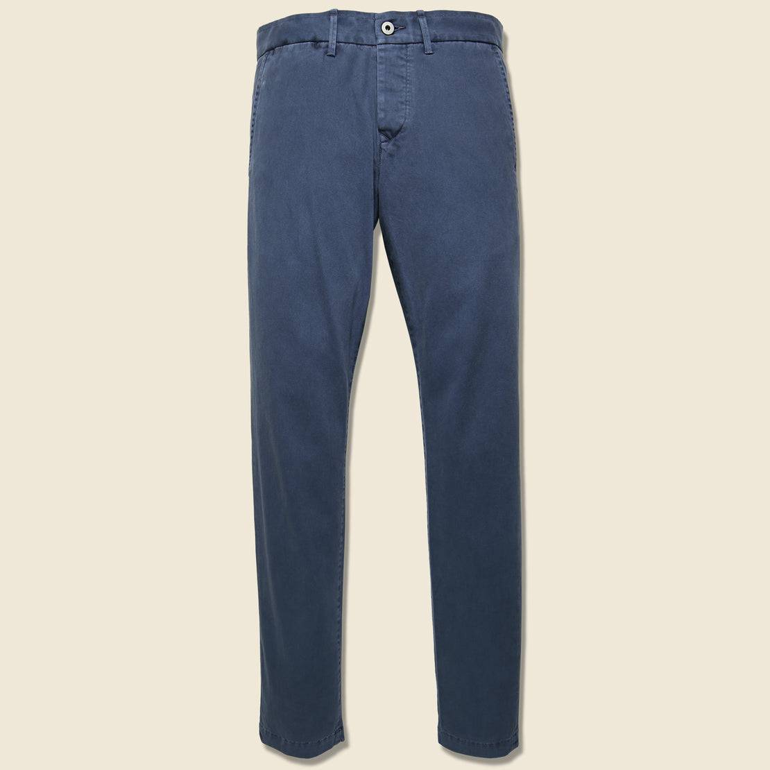 Life After Denim Weekend Chino - Navy