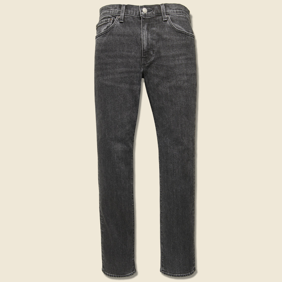 Levis Premium 511 Slim Fit Jean - Chile Warm