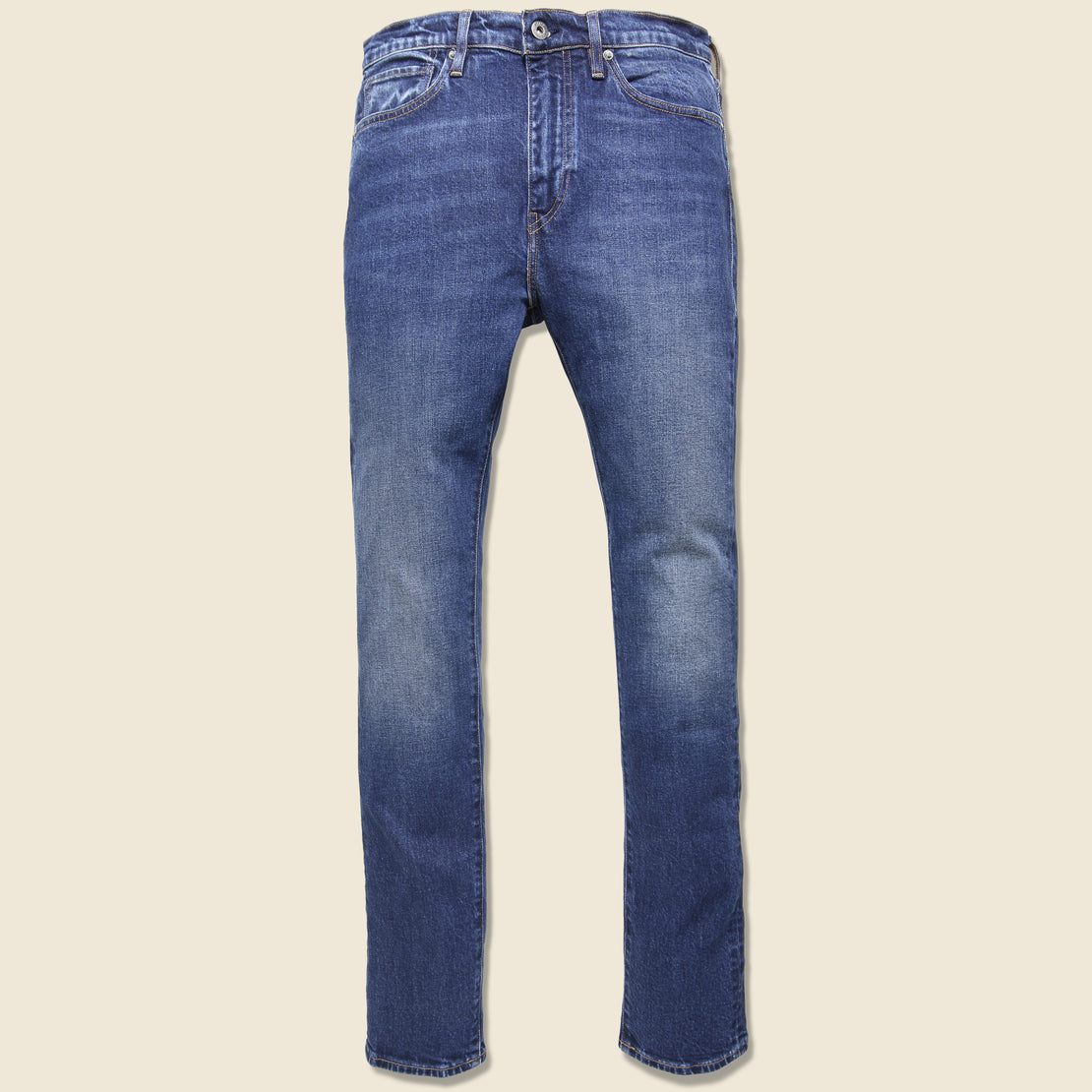 Levis Made & Crafted 510 Jean - Aylin
