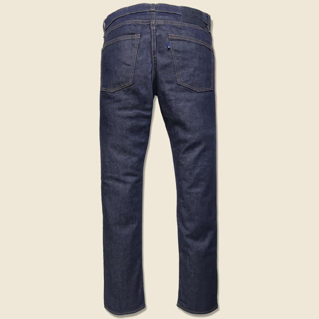 511 Slim Fit Jean - Resin Rinse
