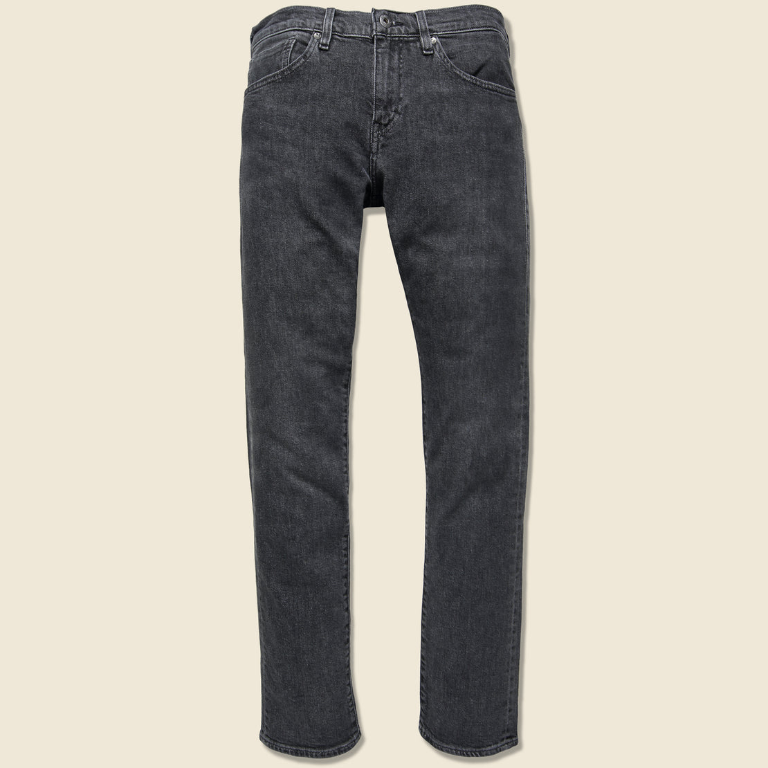 Levis Made & Crafted 511 Slim Fit Jean - Crucible
