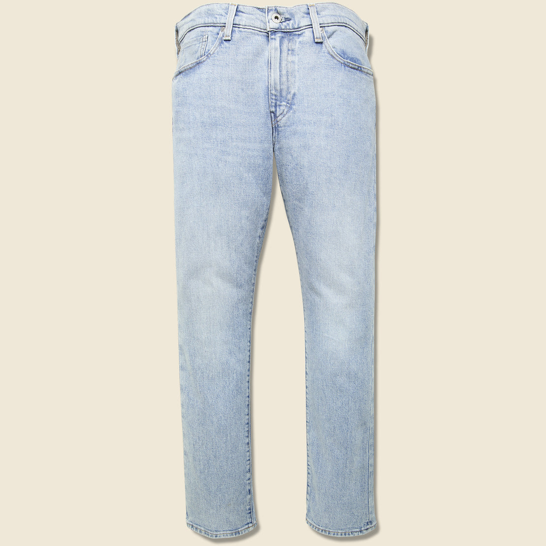 Levi's Made & Crafted 511 Slim Fit Jean - Horizons