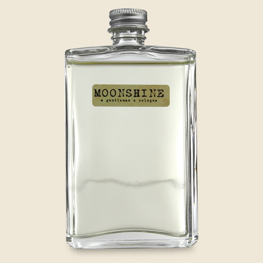 Moonshine Cologne - EastWest Bottlers - STAG Provisions - Chemist - Cologne