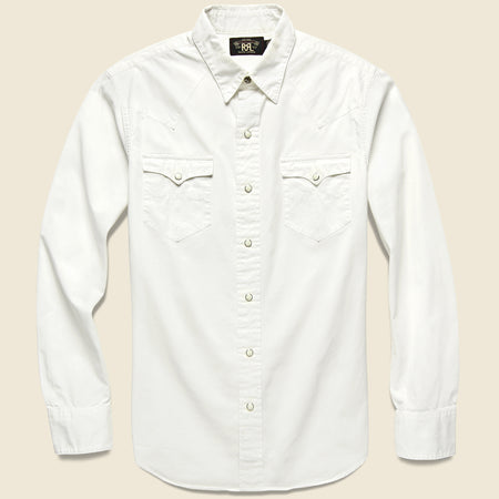 d68ec84090e All Clothing - STAG - Provisions for Men