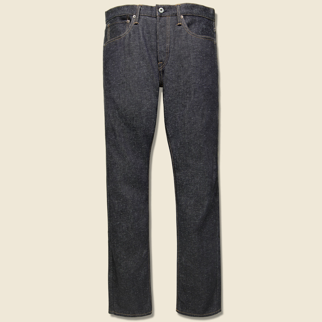 Rogue Territory Standard Issue 12oz - Indigo