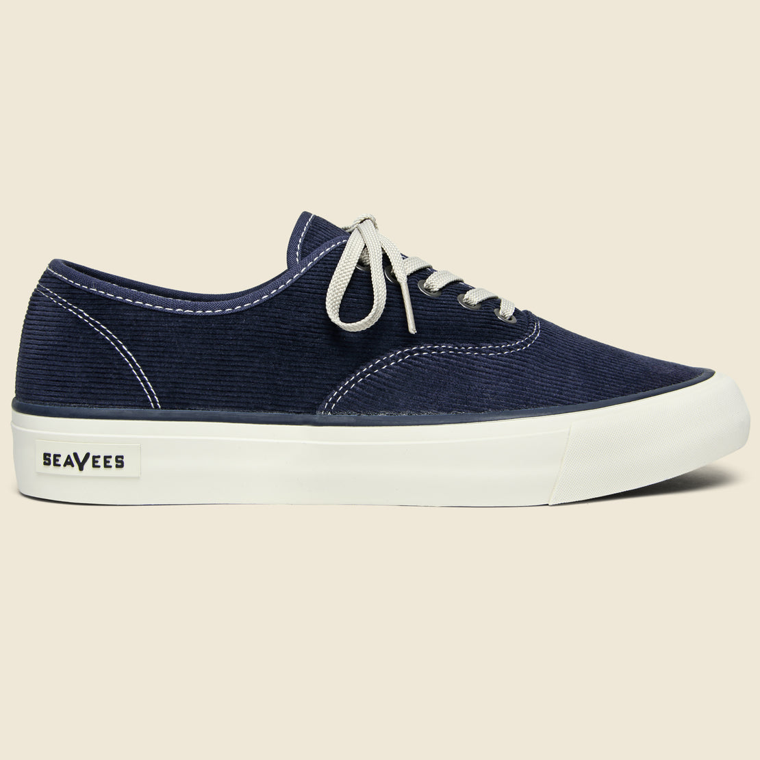 Seavees Legend Cordies - Navy