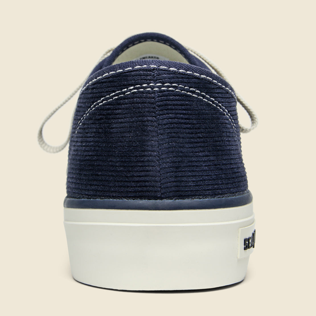 Legend Cordies - Navy