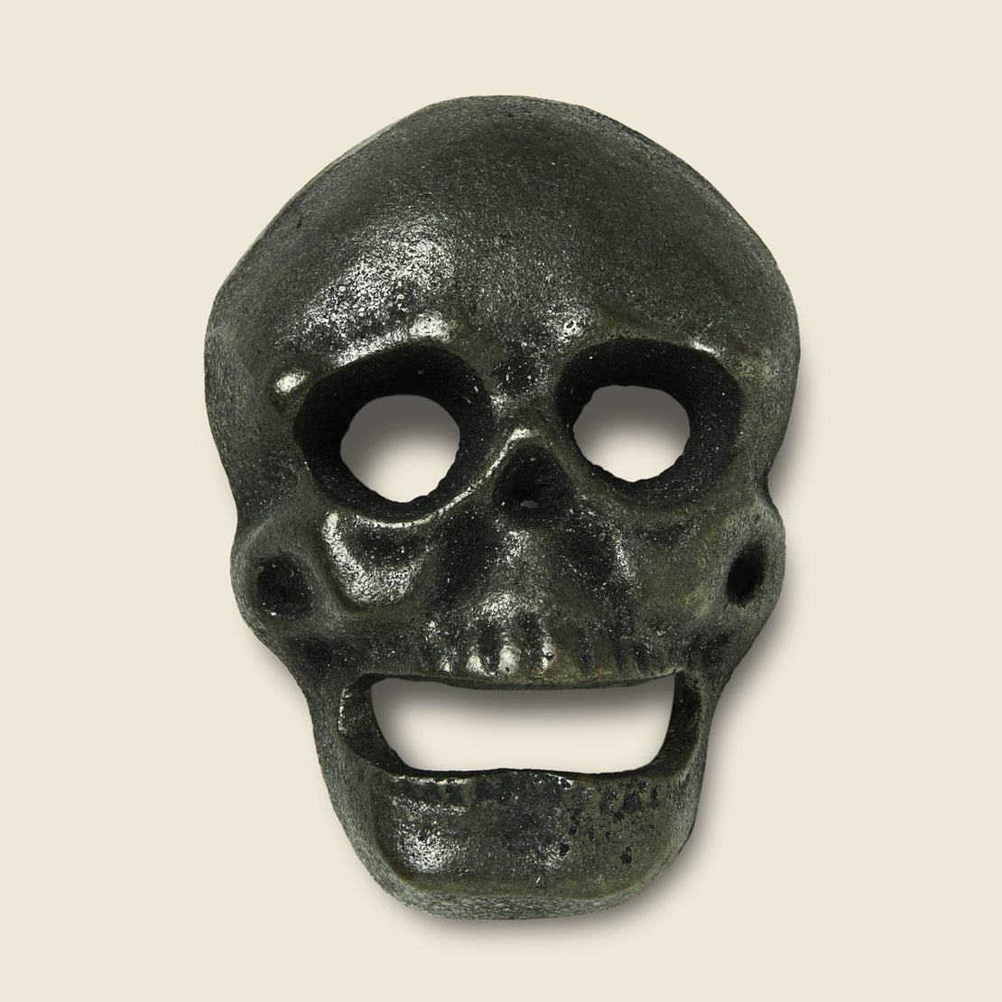 Barware Skull Bottle Opener