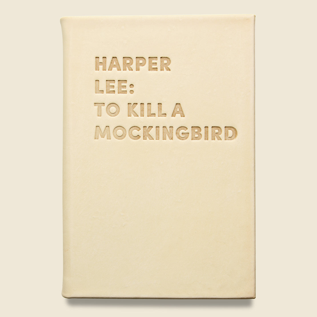 Bookstore To Kill A Mockingbird - Harper Lee