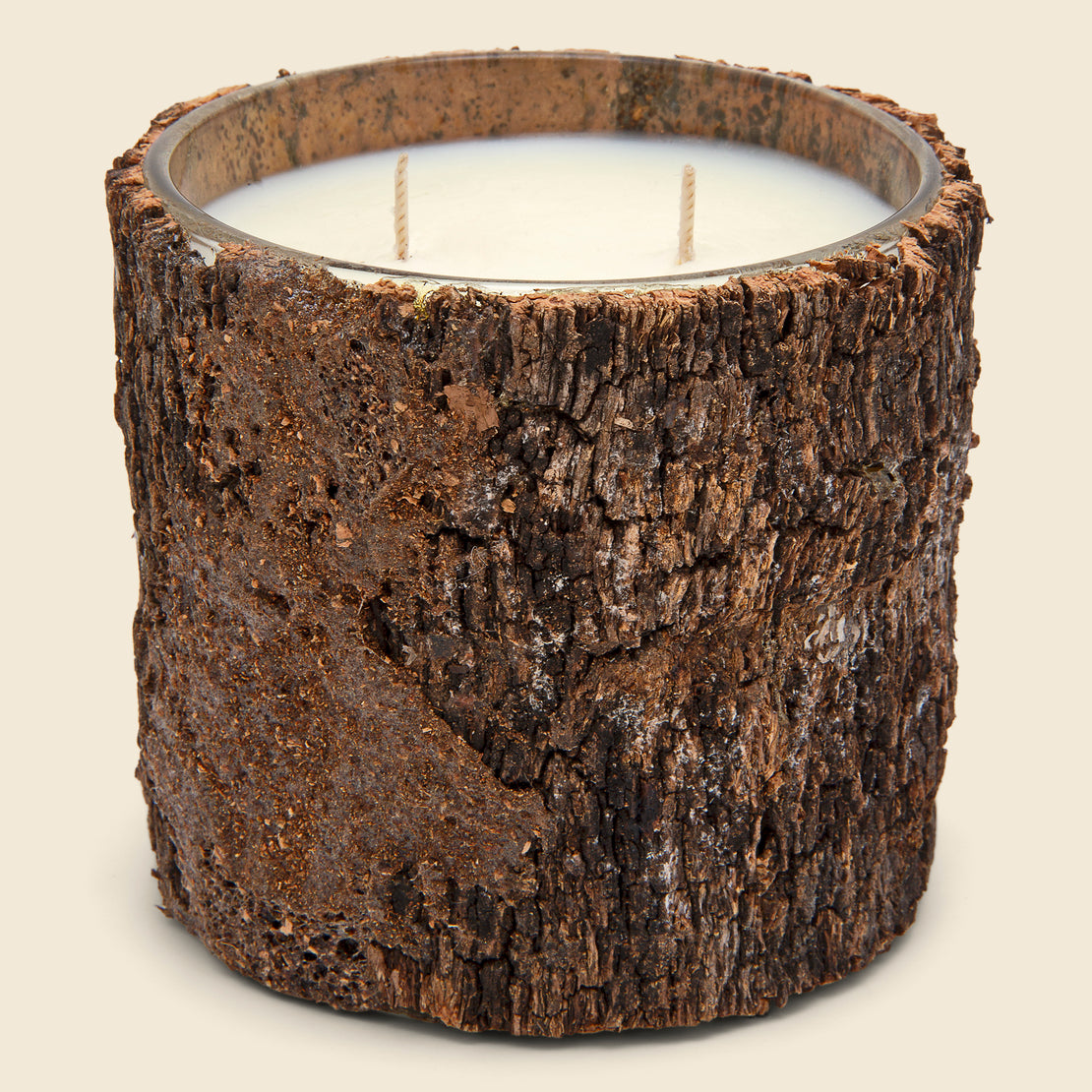 STAG Winter Woods Candle - 32oz Bark