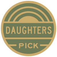 Daughters Pick