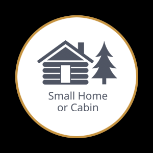 Home/ Cabin Boosters