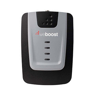 WeBoost 4G RV Signal Booster Kit - 470201