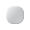 Samsung Connect Home AC1300 Smart Wi-Fi System, 1-Pack - ET-WV520B