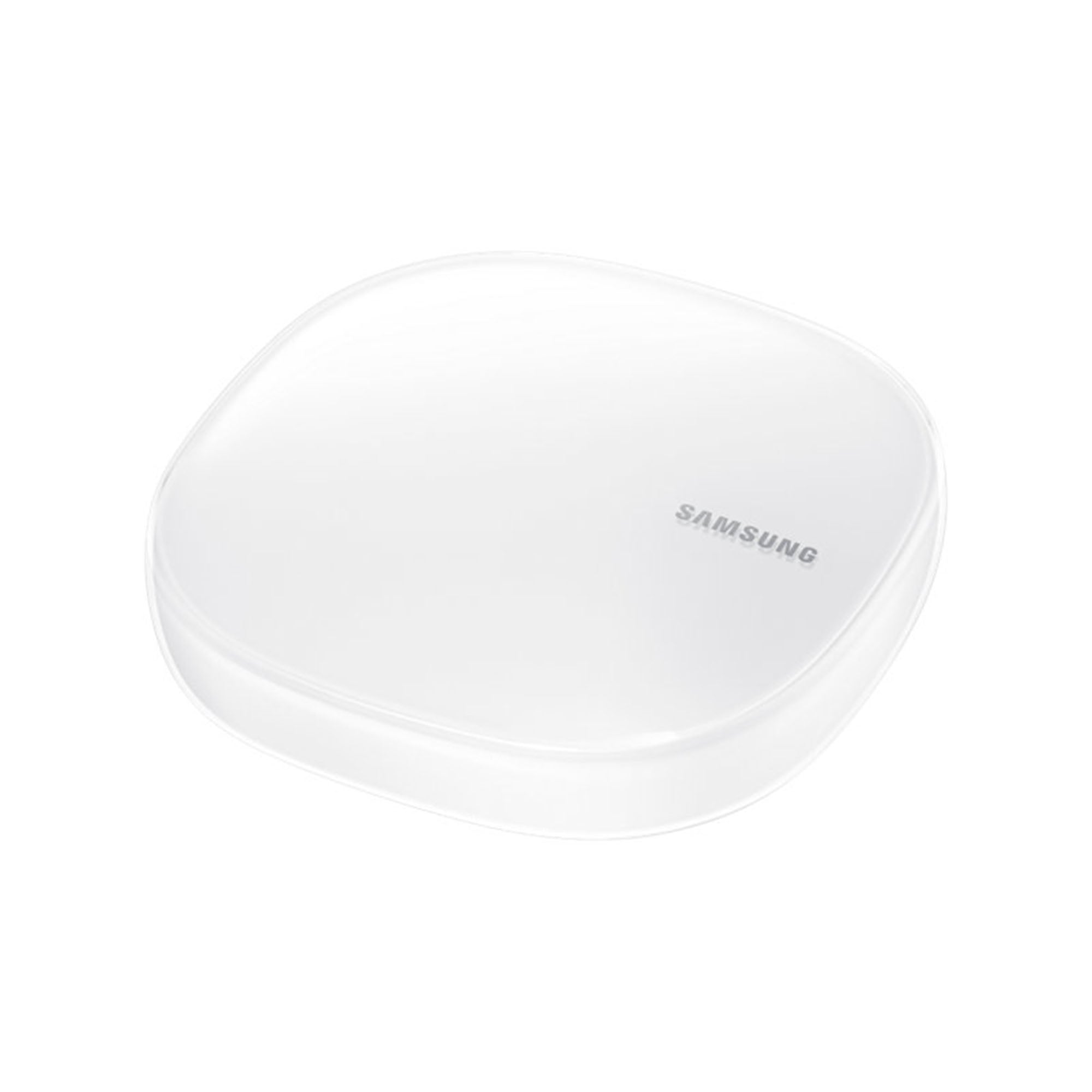 Samsung Connect Home Pro AC2600 Smart Wi-Fi System, 1-Pack - ET-WV530BWEGCA