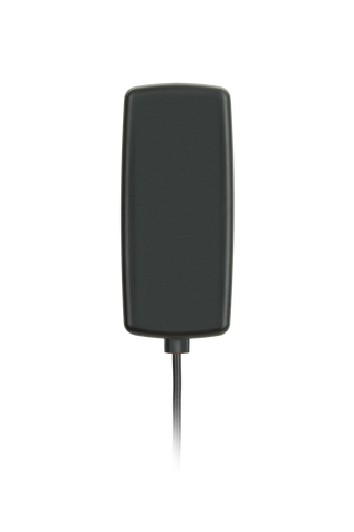 WeBoost 4G Slim Low-Profile Antenna - 314401F