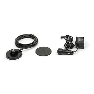 WeBoost Drive 4G-X Fleet Soft Install Kit - FLEET - 318405