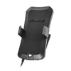 SureCall Black Universal Phone Cradle Antenna w/ FME-Male Connector