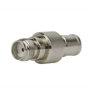 WeBoost SMB Plug to SMA Female Connetor