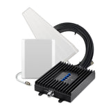SureCall Fusion Professional In-Building Signal Booster Kit