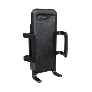 Wilson Cradle Plus Antenna